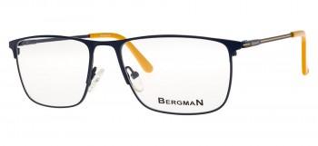 oprawki Bergman 5705-C6