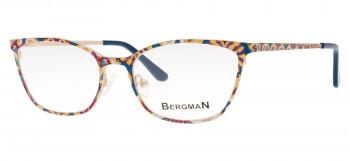 oprawki Bergman 5707-C6