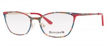 oprawki Bergman 5707-C8