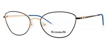oprawki Bergman 5709-C10