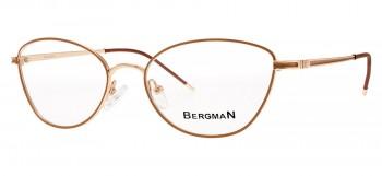 oprawki Bergman 5709-C11