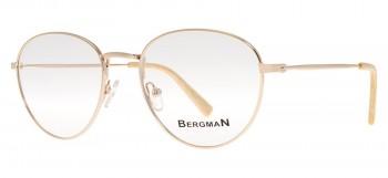 oprawki Bergman 5737-C2