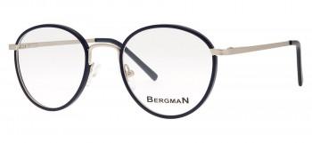 oprawki Bergman 5745-C6