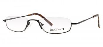 oprawki Bergman 5792-C3