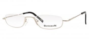 oprawki Bergman 5792-C4