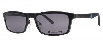 oprawki Bergman 5853-C3