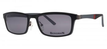 oprawki Bergman 5853-C4