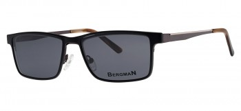 oprawki Bergman 5928-C4