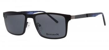 oprawki Bergman 5933-C4