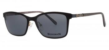 oprawki Bergman 5963-C4