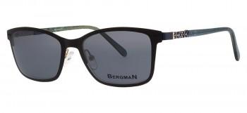 oprawki Bergman 5963-C6
