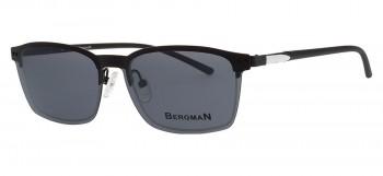 oprawki Bergman 5988-C3
