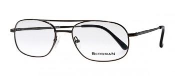 oprawki Bergman 6618-C1