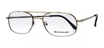 oprawki Bergman 6618-C3