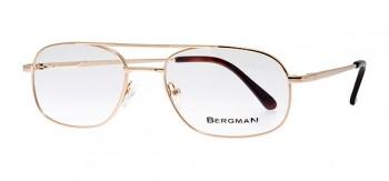 oprawki Bergman 6618-C6