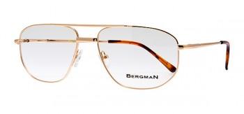 oprawki Bergman 6710-C1