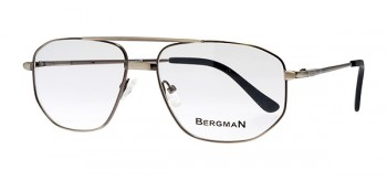 oprawki Bergman 6710-C2