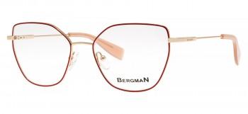 oprawki Bergman 5103-C8
