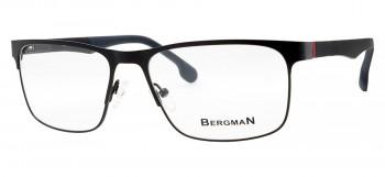 oprawki Bergman 5121-C3