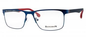 oprawki Bergman 5121-C6