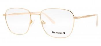 oprawki Bergman 5155-C2