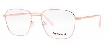 oprawki Bergman 5155-C10