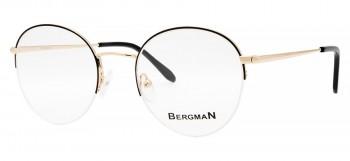 oprawki Bergman 5267-C3