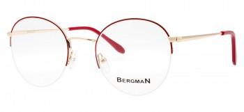 oprawki Bergman 5267-C8