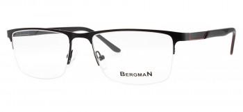 oprawki Bergman 5343-C3