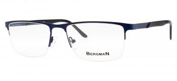 oprawki Bergman 5343-C6
