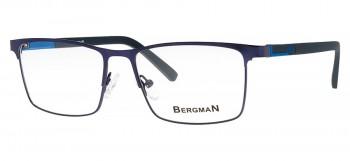 oprawki Bergman 5365-C6