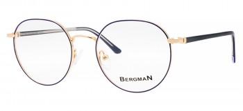 oprawki Bergman 5385-C6