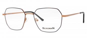 oprawki Bergman 5411-C6