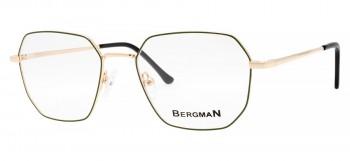 oprawki Bergman 5411-C9
