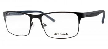 oprawki Bergman 5435-C3