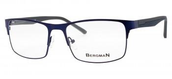 oprawki Bergman 5435-C6