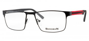 oprawki Bergman 5547-C3