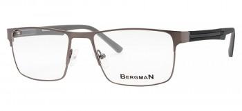 oprawki Bergman 5547-C4