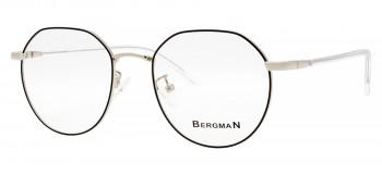 oprawki Bergman 5601-C3