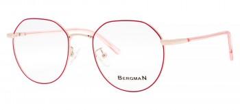 oprawki Bergman 5601-C7