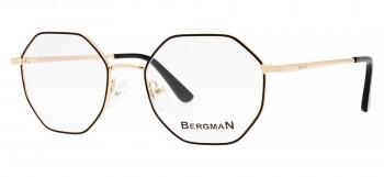 oprawki Bergman 5653-C3