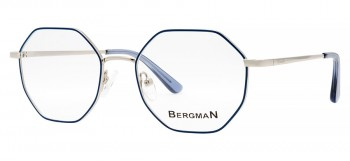 oprawki Bergman 5653-C6