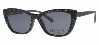 oprawki Nordik 7911-C3