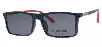 oprawki Nordik 7974-C6