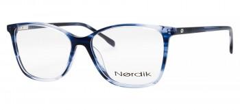 oprawki Nordik 9219-C6