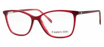 oprawki Nordik 9219-C8