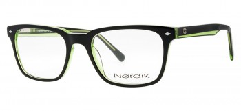 oprawki Nordik 9240-C10