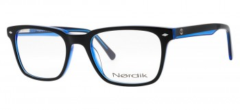 oprawki Nordik 9240-C11