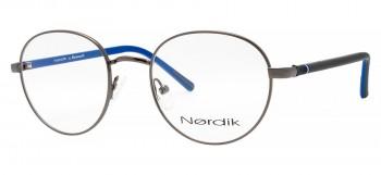 oprawki Nordik 9404-C4