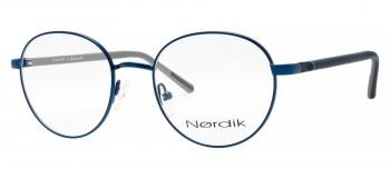 oprawki Nordik 9404-C6